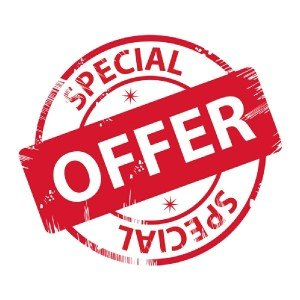 special-offer-300x300
